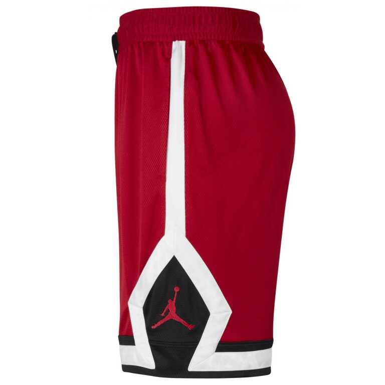 Men's Jordan Jumpman Diamond Short