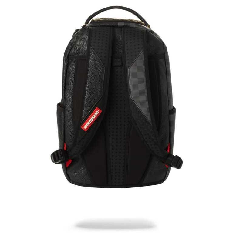 Sprayground Spucci Split Backpack