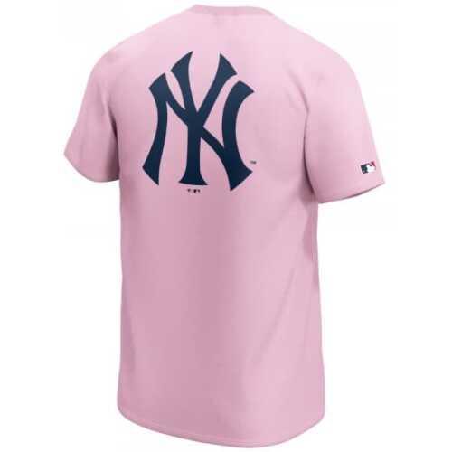 Men's Fanatics T-Shirt Raiders Graphic NY