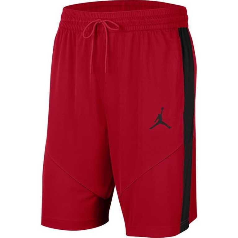 Men's Jordan Jumpman Short