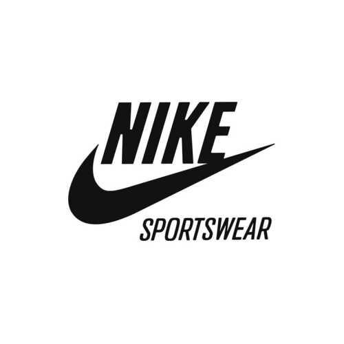 Nike Sporstwear