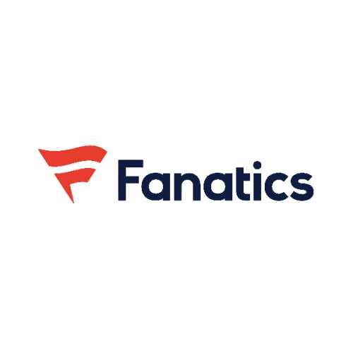 Fanatics Branded