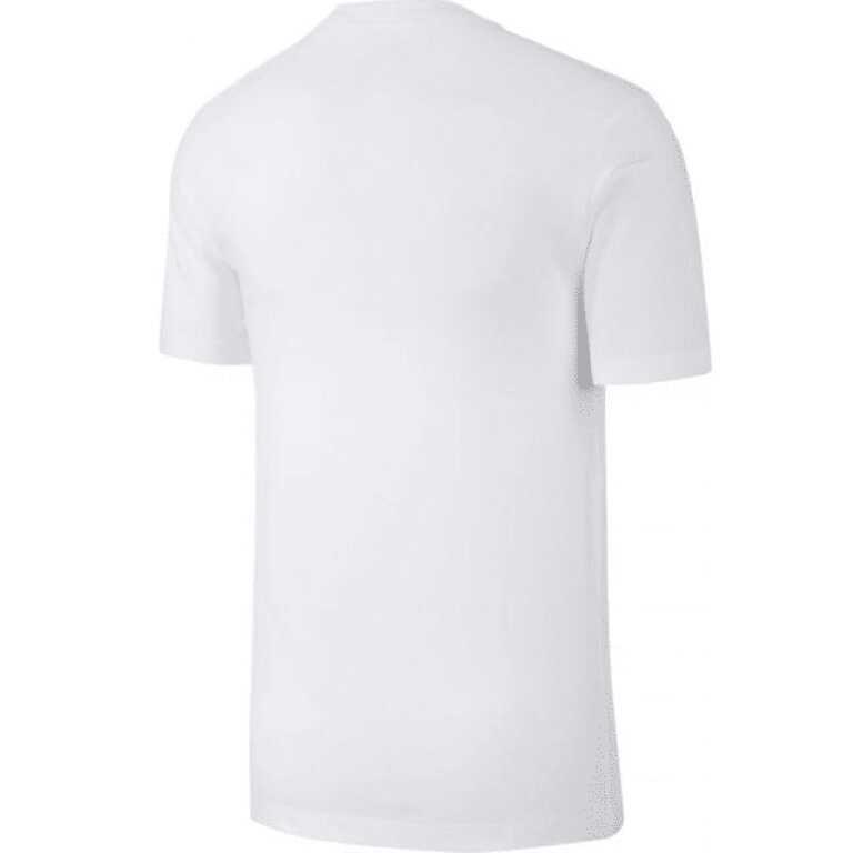 Men's Tee Nike Sportswear JDI