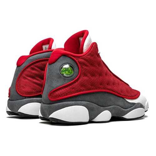 """Air Jordan 13 Retro """"RED FLINT"""""""