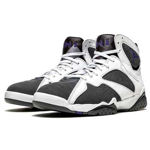 """Air Jordan 7 Retro """"Flint"""""""