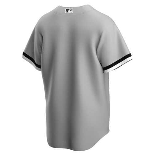 Men's Jersey Baseball Fanatics x Nike Replicas Chicago White Sox