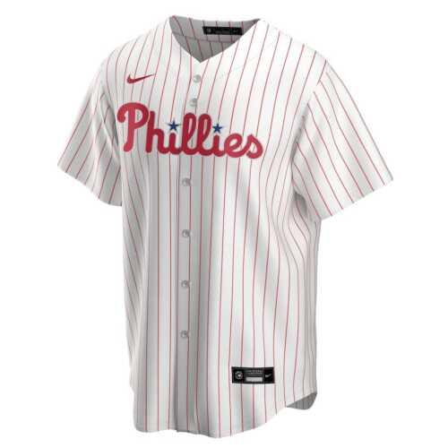 Men's Jersey Baseball Fanatics x Nike Philadelphia Phillies