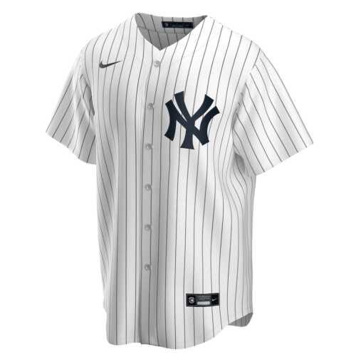 Men's Jersey Baseball Fanatics x Nike New York Yankees