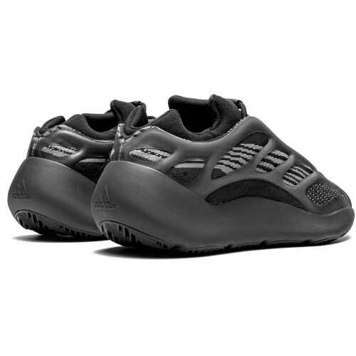 """Adidas Yeezy 700 V3 """"Dark Glow"""""""