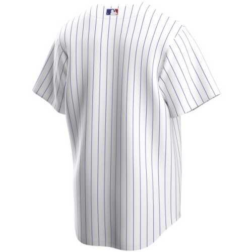 Men's Jersey Baseball Fanatics x Nike Replicas Cubs