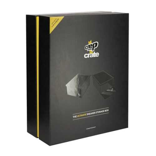 CREP PROTECT Cajas Zapatillas 2-PACK