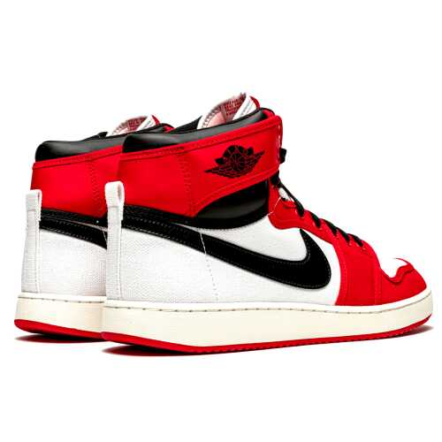 "Air Jordan 1 Retro KO ""Chicago"""