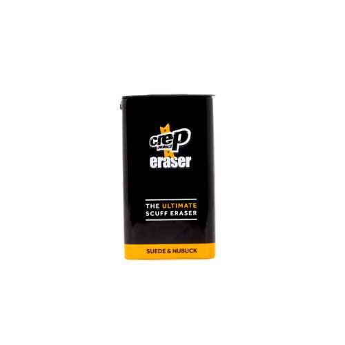 CREP PROTECT SHOE ERASER GOMME